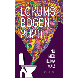 Lokumsbogen 2020