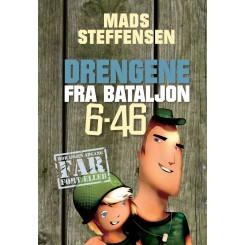 Drengene fra bataljon 6-46