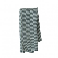 OYOY STRINGA MINI TOWEL - Tourmaline