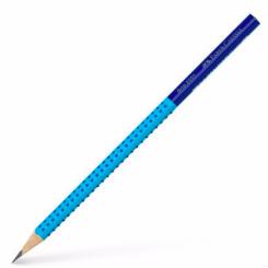 Faber Castell Grip, blå
