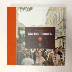 Koldingbogen 2019