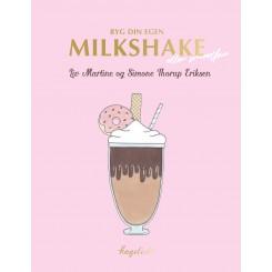 Byg din egen milkshake
