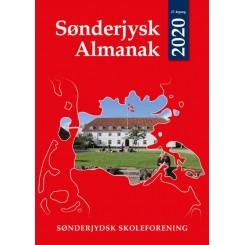 Sønderjysk Almanak 2020