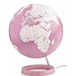 ATMOSPHERE Globus, Rosa