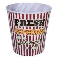 Popcorn spand vintage