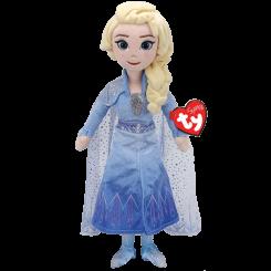 TY Bamse - Frost 2 - Elsa