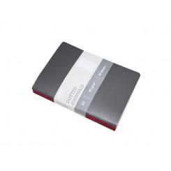 Notesbøger til Bullet Journal, 3 stk.