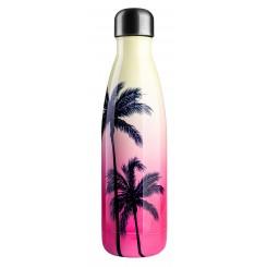 JobOut Drikkedunk 500 ml, palm beach