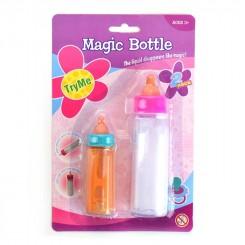 Magic Bottle - sutteflaske