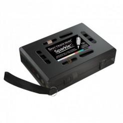 Spectrum Noir glitter brush, forår/sommer, 12 stk.