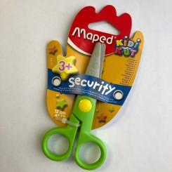 Maped Kidi Kut, børnesaks