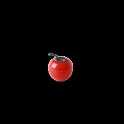 Rice læbepomade, kirsebær