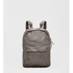 Treats Flintstone rygsæk, grå