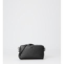 Crossbody Bag ∙ Elise ∙ Black