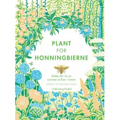 Plant for honningbierne