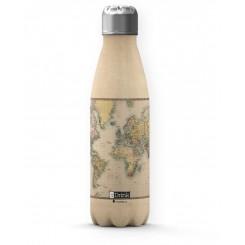 iDrink Drikkedunk 500 ml, map