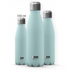 iDrink Drikkedunk 350 ml, lysegrøn