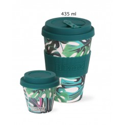 iDrink ToGo kop 435 ml, jungle