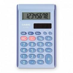 Casio lommeregner SL-450L