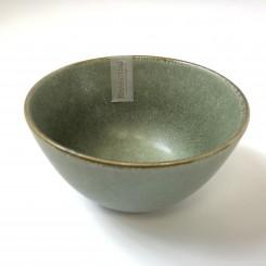 Essential skål Ø15 cm - Olivengrøn