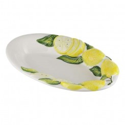 Citron fad 29 cm