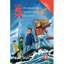 De 5 - bind 4