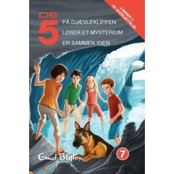 De 5 - bind 7