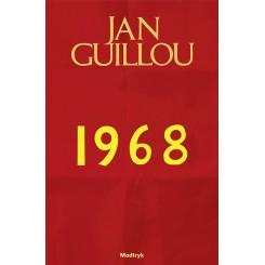 1968 (7. bind)