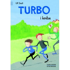 Turbo i knibe