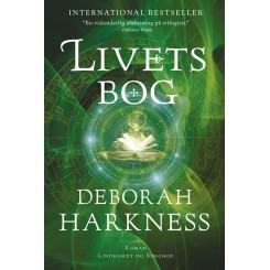 Livets bog (3)