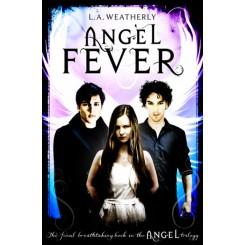 Angel 3 - Angel frihed