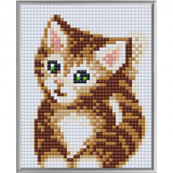 Pixel XL 4 basisplader, Kattekilling