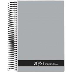 Mayland, Studiekalender Classic, 2020/2021