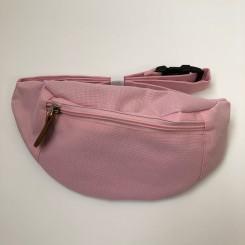 Boxer børne bæltetaske, lyserød