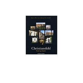 Christiansfeld - Life and Houses