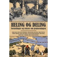 Heling og deling