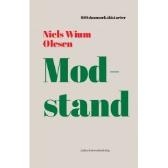 Modstand