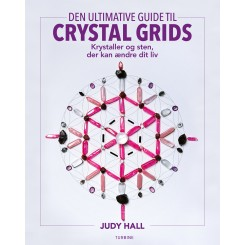 Den ultimative guide til crystal grids