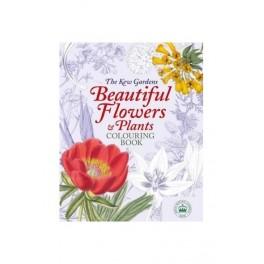 Malebog, Kew Gardens Beautiful Flowers & Plants