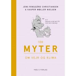 100 myter om vejr og klima