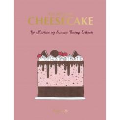 Byg din egen cheesecake