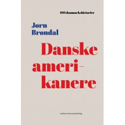 Danske amerikanere