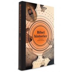 Bibelhistorier