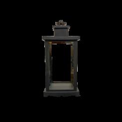 Lanterne Classic 13x13x28 cm
