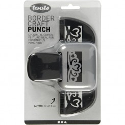 Tools Border Craft Punch - kant punch