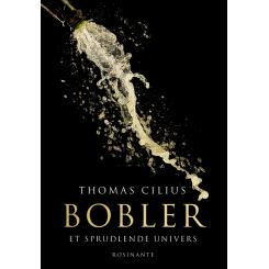 Bobler - Et brusende univers