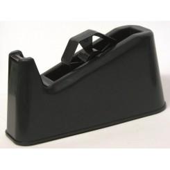 Tapeholder, bordmodel 33/66 1.3 kg sort