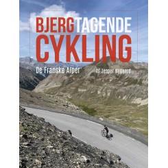 Bjergtagende cykling