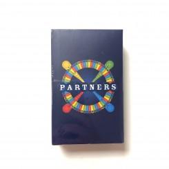 Partners, ekstra kort