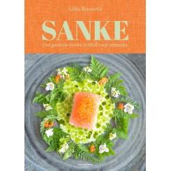 Sanke
